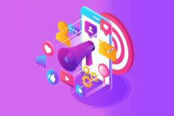Reklama internetowa i jej zalety